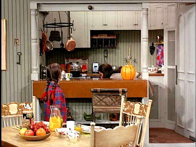Marys-kitchen-Mary-Tyler-Moore-Show