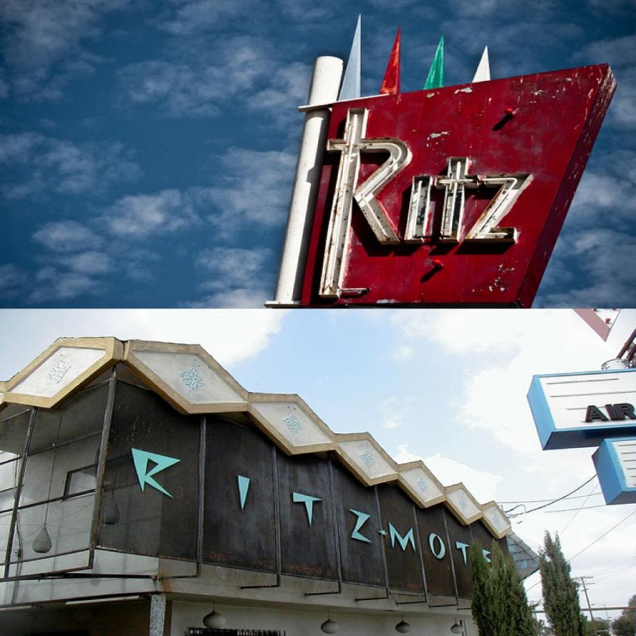 Ritz Motel