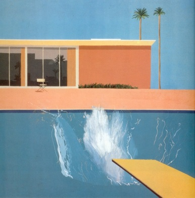 DAVID-HOCKNEY_A-bigger-splash