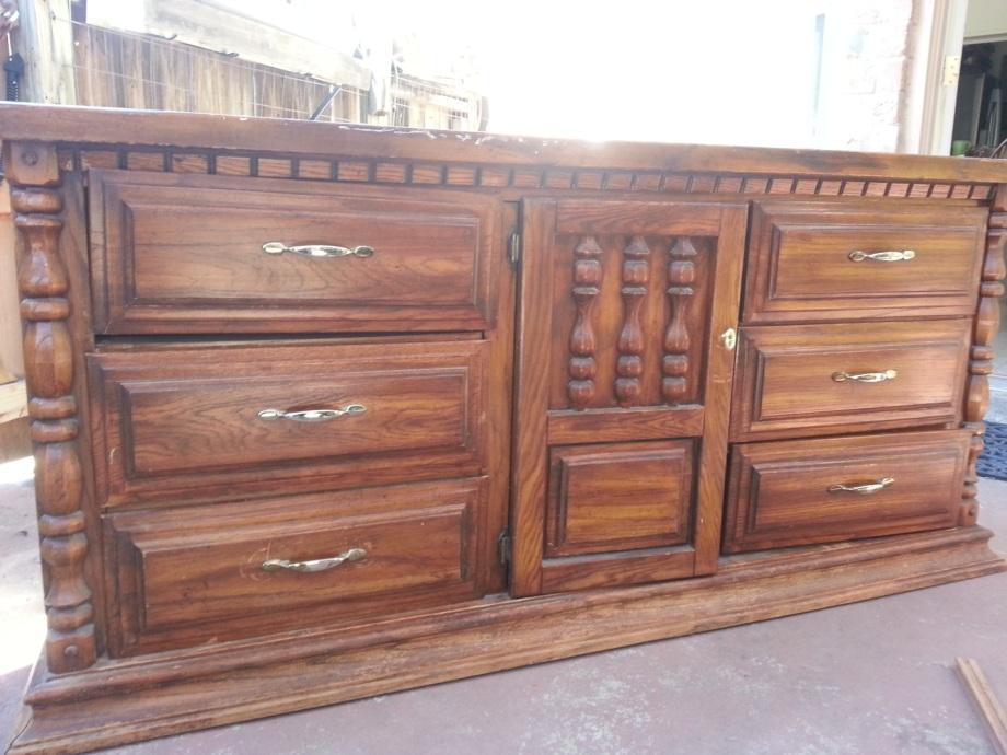 dresser before.ashx
