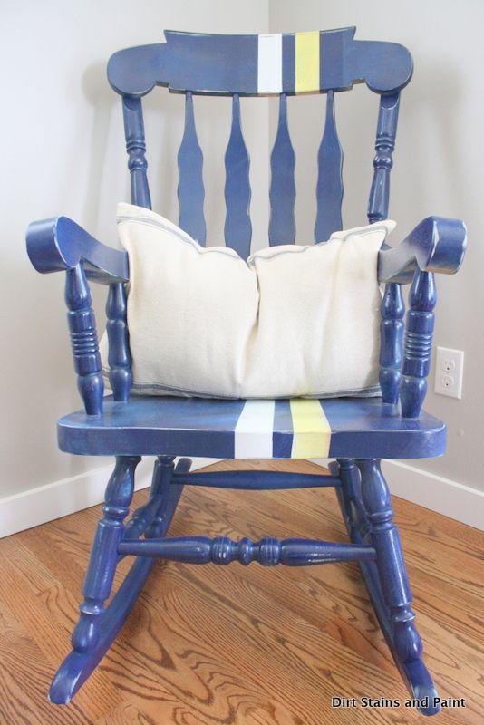 Miraculous Furniture Queen B Vintage Studios Page 2 Spiritservingveterans Wood Chair Design Ideas Spiritservingveteransorg