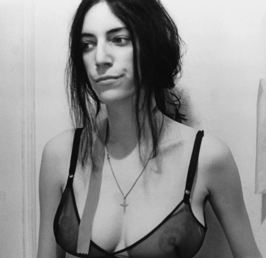 936full-patti-smith