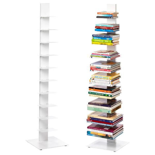 SapienBookcaseWht10060979_3_x