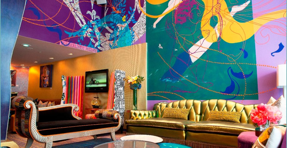 hotel-triton-lobby