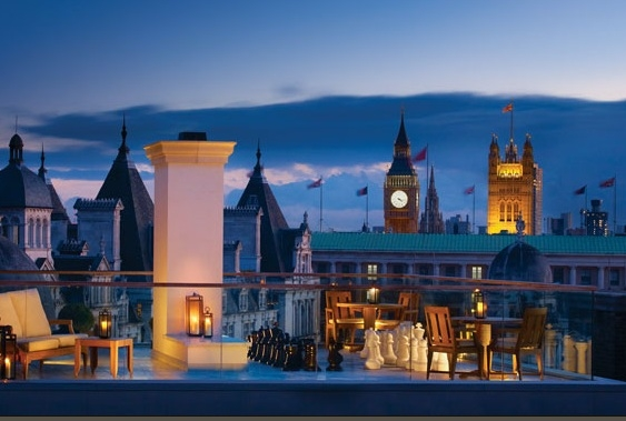 whitehall-penthouse-terrace-at-corinthia-hotel-london1