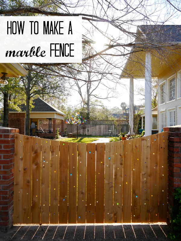 marble-fence.jpg